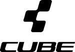 Cube logo mini