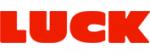 logo-luck