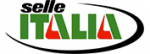 logo-selle-italia