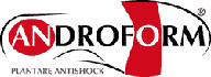 Logo-androform