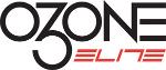 Logo-elite-ozone