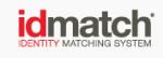 idmatch identity matching system