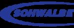 logo-schwalbe