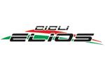 Logo_elios