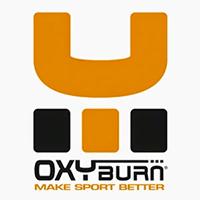 Oxyburn
