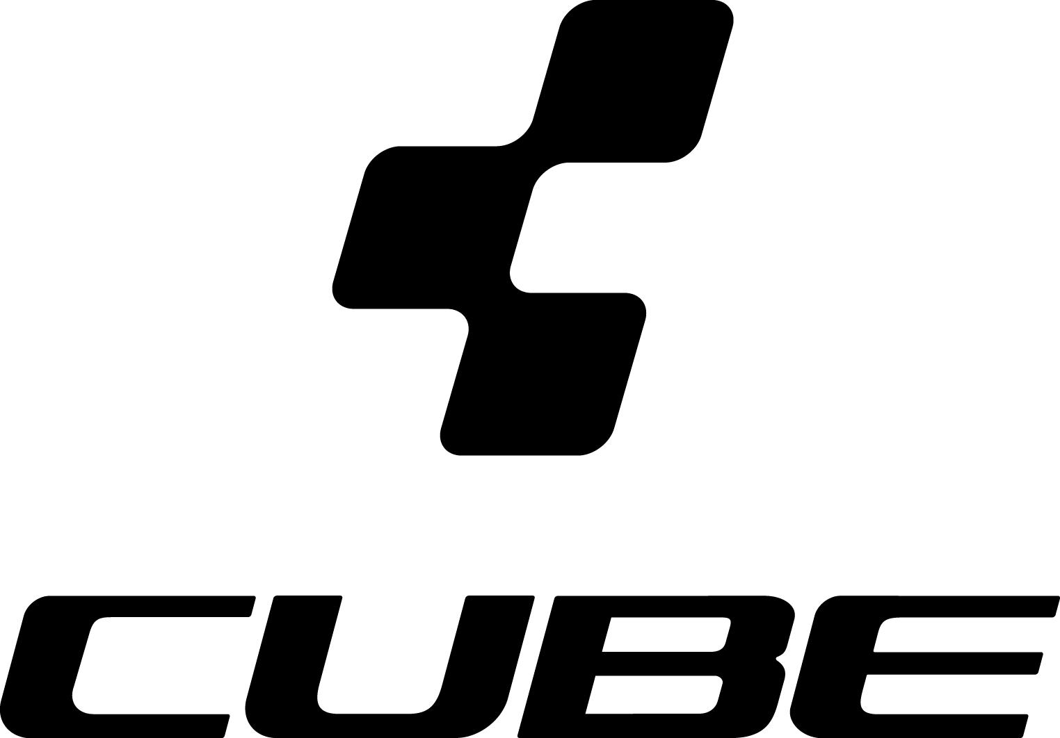 CUBE 2018 In Arrivo:  Qualità E Design Ad Un Prezzo Imbattibile!!!